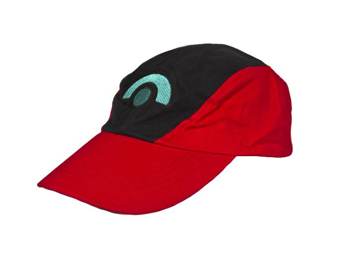 Ash S Hat Hoenn League Pokemon Otakustore Gr